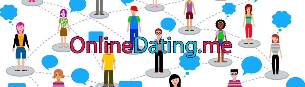 What are the safest dating sites
